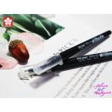 Pigma Pen