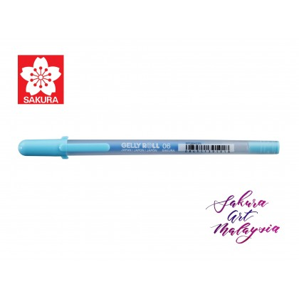 Sakura Gelly Roll Classic Fine & Medium Point