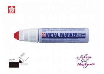 Sakura Metal Marker