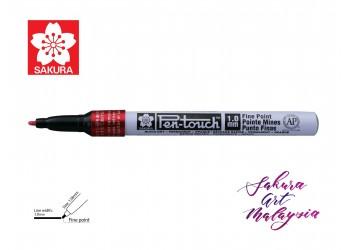 Sakura Pen-Touch Marker (Fine)