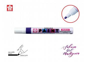 Sakura Paint Marker (Medium)