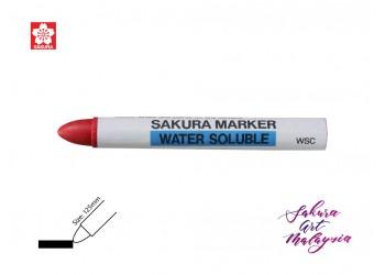 Sakura Water Soluble Marker